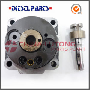Ve Head Rotor for Citroen - Bosch Injector Pump Parts pictures & photos
