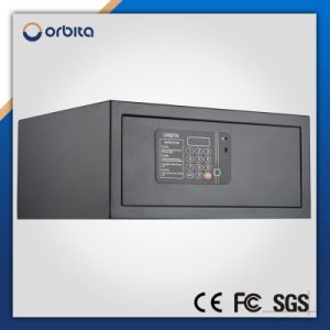 Orbita Security  Digital Hotel Safe Box for Your Choice pictures & photos
