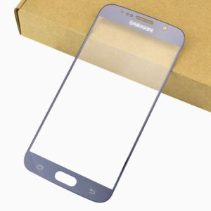 Pebble Blue Planting Lens of Perfect Quality for Samsung S6 pictures & photos