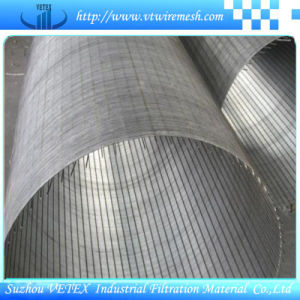 Ore Screen Mesh Wear and Corrosion Resistance pictures & photos
