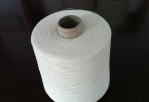 China Best Nm2/36 Woolen Knitting Yarn 100% Cashmere