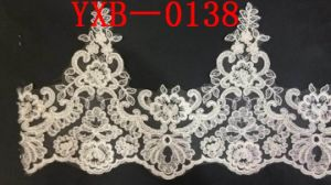 Lace Bridal Ball Gown Long Wedding Dresses pictures & photos