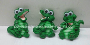 Mini Cartoon Dragon Gifts pictures & photos