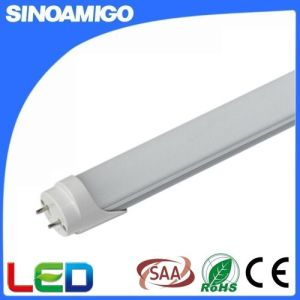 2FT/4FT/5FT T8 LED Tube PC+Alu pictures & photos