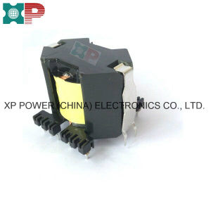 Fly-Back High Frequency Transformer Vertical Type pictures & photos