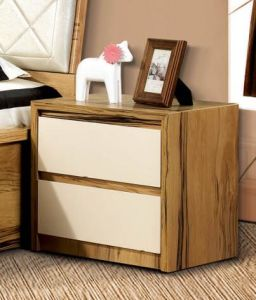 Bedroom Furniture Suit for modern New Life pictures & photos