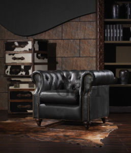 Comfortable Armchair pictures & photos