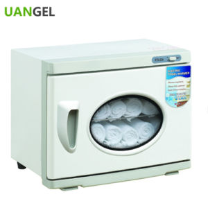 Rtd-16A /26A Towel Disinfection Dryer Towel Warmer Sterilizer UV Sterilization pictures & photos