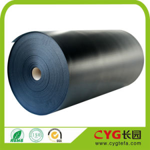 XPE Foam Insulation Building Material pictures & photos