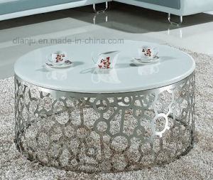 Special Style Fashion Hotel Furniture coffee Table (CT033L#) pictures & photos
