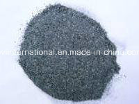 Neodymium&Nbsp; Magnet Material- NdFeB Magnetic Powder pictures & photos
