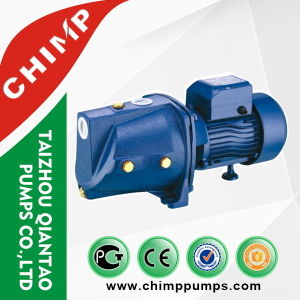 Chimp Jcp Series Water Jet Pump Spare Parts pictures & photos