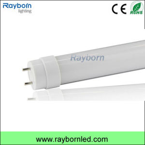 0-10V DC Control Signal T8 LED Tubes 1200mm 1500mm with Ce TUV Ce pictures & photos