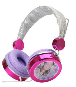 Portable Wired Headphone for Smartphone (OG-MU218) pictures & photos