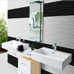 Wholesale Export Product Heat Insulation Vironyi Ceramic Wall Tiles pictures & photos