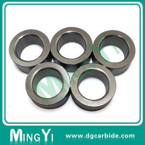 Metal Stamping Precision Aluminium Locating Ring pictures & photos