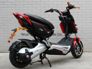 Zm-Es11 Electric Scooter pictures & photos