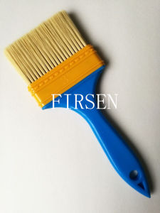 Cheap Paint Brush with Plastic Handle pictures & photos