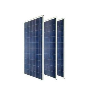 Solar Power Energy PV Solar Energy Storage System