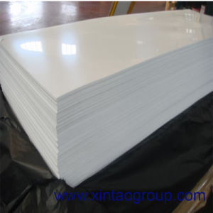 Acrylic Sheet Plate for Acrylic Frame 1 3 5 9 12mm with SGS Approved Mia pictures & photos