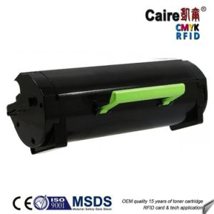 Hot Sell Cheap Price Compatible Toner Cartridge for DELL Mono Printer B3460dn pictures & photos