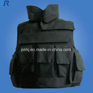 Military Ballistic Vest Body Armor pictures & photos