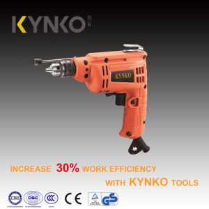 320W Electric Drill From Kynko Power Tools for OEM Kd51 pictures & photos