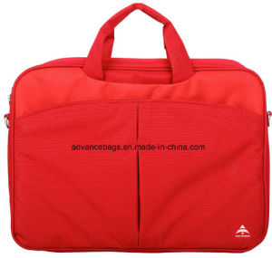 Good Quality Computer Laptop Business Briefcase Document Bag pictures & photos