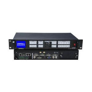 Lvp909 HD LED Video Processor pictures & photos