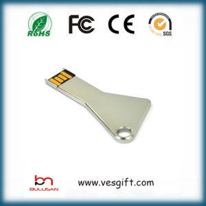 Pen Drive 16GB USB Key Memory Disk USB Flash Drive pictures & photos