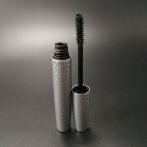 Perfect Extension Private Label Waterproof Long Wearing Mascara OEM pictures & photos