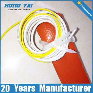 12V Silicone Rubber Heating Element pictures & photos