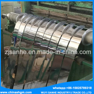 Cr Stainless Steel Products pictures & photos