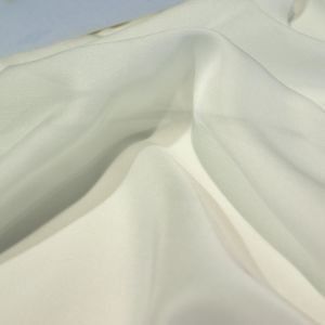 Polyester Fabric Spandex Fabric Curtain Fabric for Garment Home Textile pictures & photos
