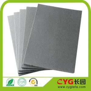 Close Cell Polyethylene Foam/PE Foam Sheet pictures & photos
