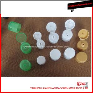 Different Kinds/Plastic Injection/ Flip/Oil/Water Bottle Cap Molding pictures & photos