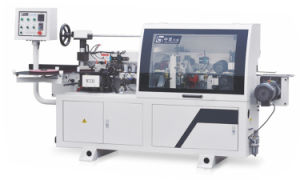 ZY. 120A Automatic Edgebanding Machine pictures & photos