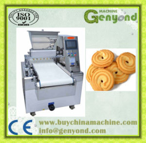 Cookies Processing Equipment for Sale pictures & photos