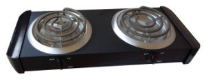 Table Electric Stove (HP-S900) pictures & photos
