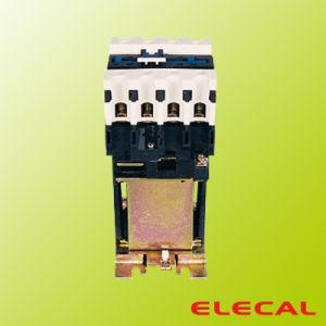 Cjx2-Z AC Contactors pictures & photos