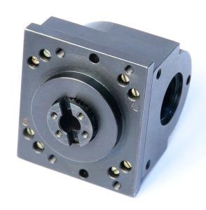 Harmonic Drive Gear Box Reducer