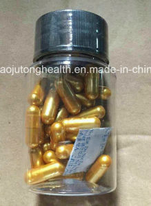 Hot Sale OEM Slim Xtreme Super Weight Loss Slimming Capsule pictures & photos