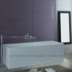 Small Size 1.5m Freestanding Bathtub (PB1024) pictures & photos
