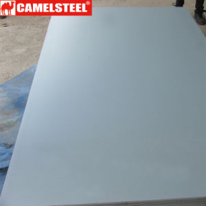 Galvanized Steel Sheet/Building Materials Metal/High Quality pictures & photos