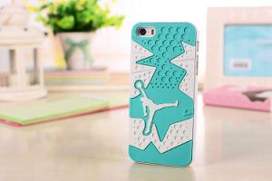 2017 plastic Sporting Design Printing Phone Case pictures & photos