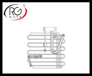 Auto AC Condensor for CRV