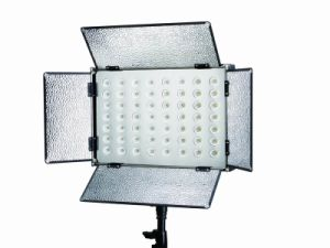High Power LED Studio Light (FLED-56WA)