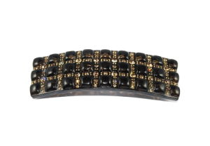 Fashion Barrette (86801178)