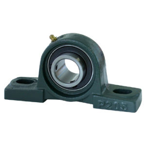UCP Bearing pictures & photos