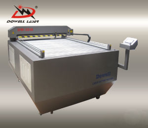 Laser Cutting Machine (1325)